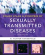 Color Atlas & Synopsis of Sexually Transmitted Diseases, 3 Rev ed. - ISBN 9780071624374