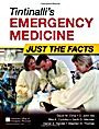Tintinallis Emergency Medicine, 3 Rev ed. - ISBN 9780071744416