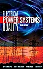 Electrical Power Systems Quality, 3 Rev ed. - ISBN 9780071761550