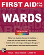 First Aid for the Wards, 5 Rev ed. - ISBN 9780071768511