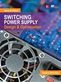 Switching Power Supply Design and Optimization, 2nd Rev. Ed. - ISBN 9780071798143