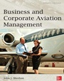 Business and Corporate Aviation Management, 2nd Rev. Ed. - ISBN 9780071801904