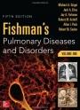 Fishmans Pulmonary Diseases and Disorders, 5 Rev ed. - ISBN 9780071807289