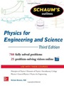 Schaums Outline of Physics for Engineering and Science, 3 Rev ed. - ISBN 9780071810906