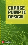 Charge Pump IC Design - ISBN 9780071836777