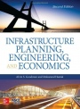 Infrastructure Planning, Engineering and Economics, 2 Rev ed. - ISBN 9780071850131