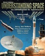 LSC Understanding Space, 3 Rev ed. - ISBN 9780073407753