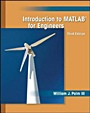 Introduction to MATLAB for Engineers - ISBN 9780073534879