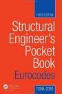 Structural Engineers Pocket Book: Eurocodes - ISBN 9780080971216