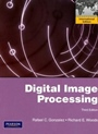 Digital Image Processing International Edition, 3rd Edition - ISBN 9780132345637