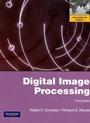 Digital Image Processing International Edition, 3rd Edition - ISBN 9780132345637