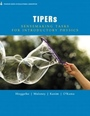 TIPERs: Sensemaking Tasks for Introductory Physics - ISBN 9780132854580