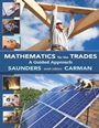 Mathematics for the Trades: A Guided Approach, 10 Rev ed. - ISBN 9780133347777