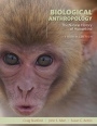Biological Anthropology: The Natural History of Humankind - ISBN 9780134005690