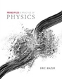 The Principles and Practice of Physics Plus Mastering Physics with e Text -- Access Card Package - ISBN 9780136150930
