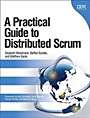 A Practical Guide to Distributed Scrum - ISBN 9780137041138