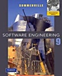 Software Engineering: International Version - ISBN 9780137053469