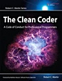 The Clean Coder: A Code of Conduct for Professional Programmers - ISBN 9780137081073