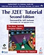 The Java EE 6 Tutorial: Basic Concepts: v. 1 - ISBN 9780137081851