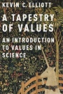A Tapestry of Values: An Introduction to Values in Science - ISBN 9780190260811