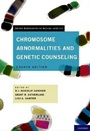 Chromosome Abnormalities and Genetic Counseling, 4 Rev ed. - ISBN 9780195375336
