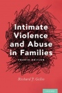 Intimate Violence and Abuse in Families - ISBN 9780195381733