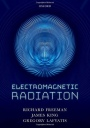 Electromagnetic Radiation - ISBN 9780198726500