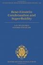 Bose-Einstein Condensation and Superfluidity - ISBN 9780198758884