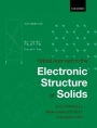 Orbital Approach to the Electronic Structure of Solids - ISBN 9780198767053