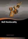 Bell Nonlocality - ISBN 9780198788416