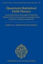 Quantum Statistical Field Theory - ISBN 9780198791942