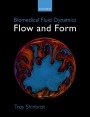 Biomedical Fluid Dynamics: Flow and Form - ISBN 9780198812593