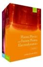 Plasma Physics and Fusion Plasma Electrodynamics - ISBN 9780199295784