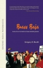 Brass Baja: Stories from the World of Indian Wedding Bands [OIP] - ISBN 9780199474905