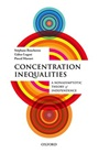 Concentration Inequalities: A Nonasymptotic Theory of Independence - ISBN 9780199535255