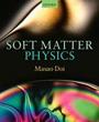 Soft Matter Physics - ISBN 9780199652952