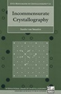 Incommensurate Crystallography - ISBN 9780199659234