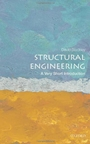 Structural Engineering: A Very Short Introduction - ISBN 9780199671939