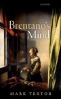 Brentanos Mind - ISBN 9780199685479