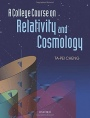 A College Course on Relativity and Cosmology - ISBN 9780199693412