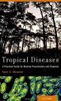 Tropical Diseases - ISBN 9780199997909
