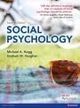 Social Psychology, 7 Rev ed. - ISBN 9780273764595