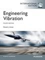 Engineering Vibrations, 4th International Ed. - ISBN 9780273768449