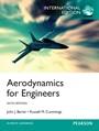 Aerodynamics for Engineers, 6th International Ed. - ISBN 9780273793274