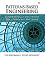 Patterns-Based Engineering - ISBN 9780321574282