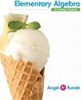 Elementary Algebra for College Students, 9 Rev ed. - ISBN 9780321868060