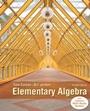 Elementary Algebra, 4 Rev ed. - ISBN 9780321916006