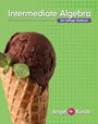 Intermediate Algebra For College Students, 9 Rev ed. - ISBN 9780321927354