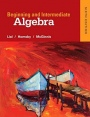 Beginning and Intermediate Algebra, 6 Rev ed. - ISBN 9780321969163