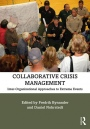 Collaborative Crisis Management - ISBN 9780367148560